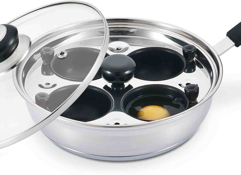 Best Eggssentials Poached Egg Maker Review