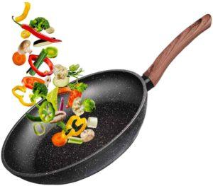 Best Favia Nonstick Frying Pan Review