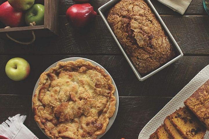 Best Loaf pans Reviewed