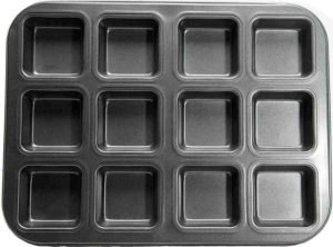 Best Chenming Brownie Pan Review