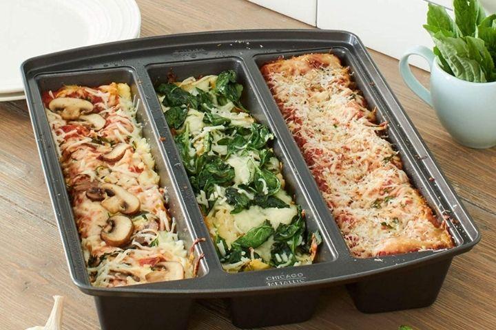Best Lasagna Pans Reviews