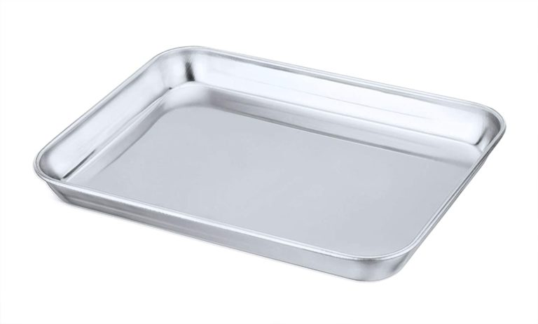 P&P Chef Toaster-Oven Pan
