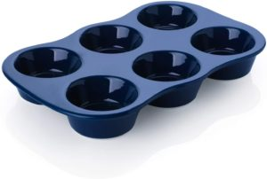 Best Sweese Porcelain Muffin Pan Review