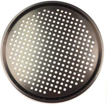 9M9 Carbon-Steel Non-Stick Pan Review