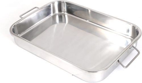 Best CookPro Stainless Steel Multi-Purpose Pan Review