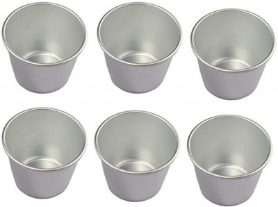 Best Good News Individual Non-Stick Popover Cups Review