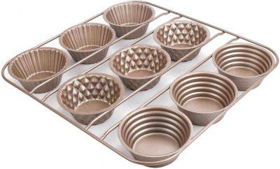 Best HostStyleZ Non-Stick Popover Bakeware Review