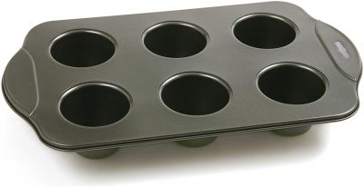 Best NorPro Nonstick Small Popover Pan Review