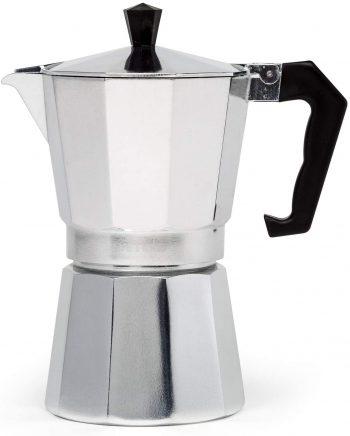 Best Primula Aluminium Espresso Moka Pot Review