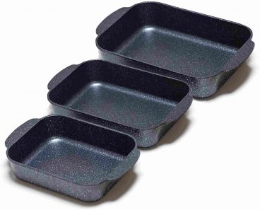 Best-S.Kitchn-Aluminum-Bakeware-Review