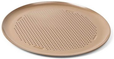 Calphalon 16-Inch Non-Stick Toffee Pizza Pan Review
