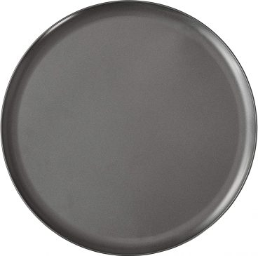 Wilton Premium Non-Stick 14-Inch Bakeware Pizza Pan review